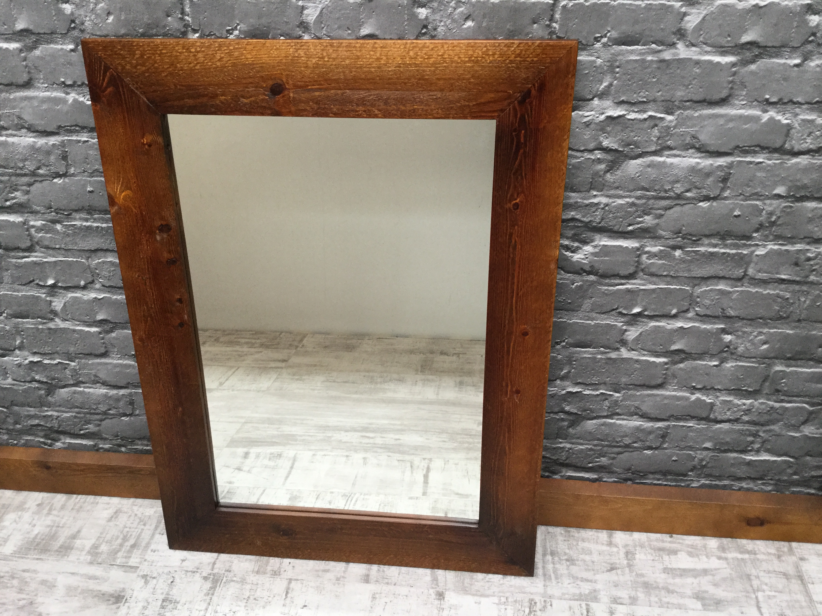 017846b350e7 Antique Pine Frame. Contact our sales team to ...